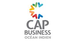 cap-business