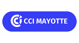 cci-mayotte