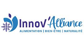 innov-alliance